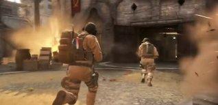 Call of Duty: Modern Warfare Remastered. Трейлер декабрьского обновления