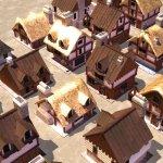 Скриншот Sid Meier's Pirates! (2004) – Изображение 85