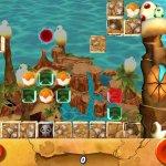 Скриншот Gem Smashers (2011) – Изображение 30