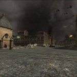 Скриншот Ground War: Tanks – Изображение 7