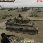 Скриншот WWII Battle Tanks: T-34 vs. Tiger – Изображение 91