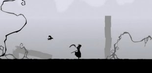 Armed with Wings: Rearmed. Видео #1