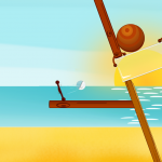 Скриншот WIL – Изображение 17