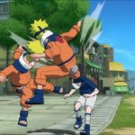 Скриншот Naruto Shippuden: Ultimate Ninja Storm Generations – Изображение 66