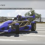 Скриншот Forza Motorsport 6: Apex – Изображение 21