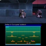 Скриншот Tenkai Knights: Brave Battles – Изображение 6