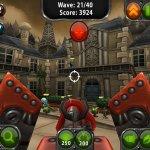 Скриншот Commando Jack – Изображение 13