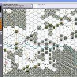 Скриншот Combat Command: The Matrix Edition