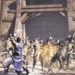 Скриншот Dynasty Warriors 9 – Изображение 42