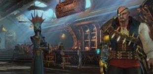 Divinity: Dragon Commander. Видео #5