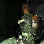 Скриншот Dead Space 2: Severed – Изображение 6