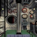 Скриншот Aces of the Deep – Изображение 13