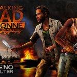 Скриншот The Walking Dead: Michonne – Изображение 13
