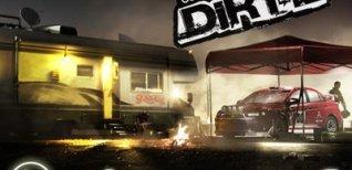 Colin McRae: Dirt 2. Видео #2