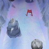 Скриншот Snowboard Xtreme