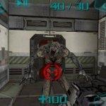 Скриншот Doom Resurrection – Изображение 1