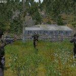 Скриншот Soldner: Secret Wars – Изображение 90