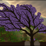 Скриншот Evergreen
