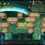Скриншот Frogger's Adventures: The Rescue – Изображение 4