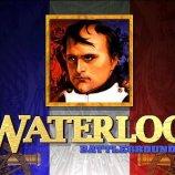 Скриншот Battleground 3: Waterloo