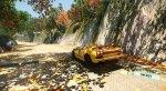 Дайджест Indie-игр на CryEngine - Изображение 80