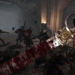 Скриншот Warhammer: End Times – Vermintide  – Изображение 18