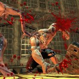 Скриншот Splatterhouse (2010)