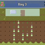 Скриншот Potato Farmer – Изображение 5
