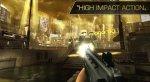 Мобильная игра дня. Сегодня вышла Deus Ex: The Fall - Изображение 3