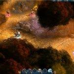 Скриншот Might & Magic: Heroes Online – Изображение 17