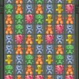 Скриншот Haniwa Blocks – Изображение 3