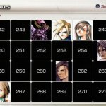 Скриншот Dissidia 012[duodecim] Final Fantasy – Изображение 55
