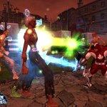 Скриншот City of Villains – Изображение 3