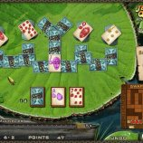 Скриншот Jewel Quest Solitaire II – Изображение 2