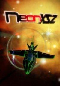 Обложка NeonXSZ