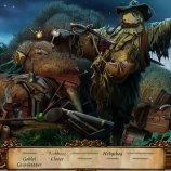 Скриншот Lost Chronicles: Salem