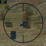 Скриншот Police: Tactical Training – Изображение 21