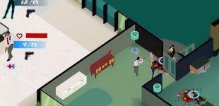 LA Cops. Релизный трейлер версии для PS4