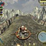 Скриншот Steam Racers – Изображение 5