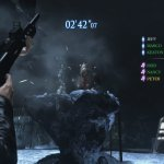 Скриншот Resident Evil 6: Siege – Изображение 24