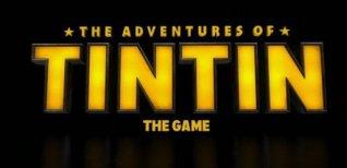 Приключения Тинтина: Тайна Единорога. Видео #1
