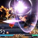 Скриншот Dissidia 012[duodecim] Final Fantasy – Изображение 73