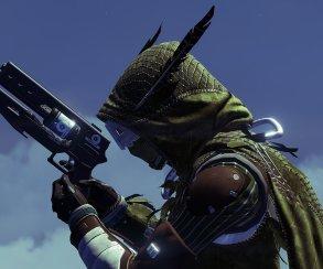 Самый крупный ивент в Destiny: TTK пройдет в начале следующего года