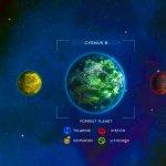 Скриншот Solar Crusaders – Изображение 2