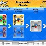 Скриншот Blokus World Tour – Изображение 1