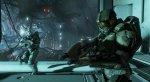 Halo 5: трейлер второй миссии, новый геймплей и скриншоты - Изображение 9