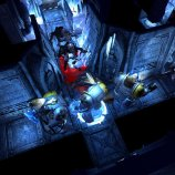 Скриншот Space Hulk - Space Wolves Chapter
