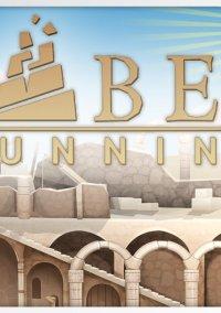 Обложка Babel Running