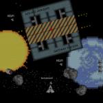 Скриншот Docking Sequence – Изображение 3