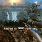 Скриншот Cabela's North American Adventures – Изображение 4